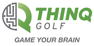 THINQ-Golf-W-TAGLINE PR Logo