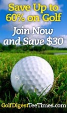 golf-digest-banner-ad