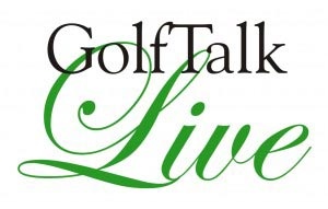 Golf Talk Live Radio