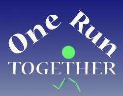 OneRunTogether, Helping Local Cancer Patients and Families with Their Burdens