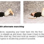 lower-abs-exercise