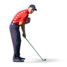 "Is your ""core"" work promoting bad swing habits?"