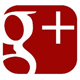 follow us on Google-plus