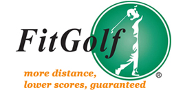 Golf Fitness - FitGolf Performance Center